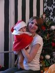Мой маленький Дед Мороз