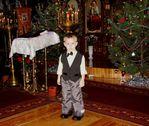 Рождество 2010