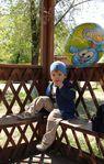 День защиты детей 2011