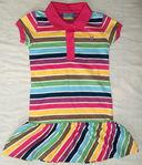 Платье Topolino