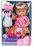 Famosa Кукла Nenuco 42 см