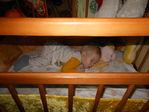 сладко спим