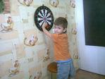 стрелок)))