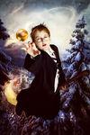 Мой Гарри Поттер