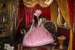 princess =)