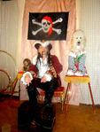 Программа Остров пиратов