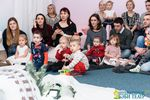 "Детский центр ""Маруся"""