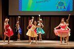 Центр культуры «Хорошевский» отметил четвертьвековой юбилей большим праздничным концертом
