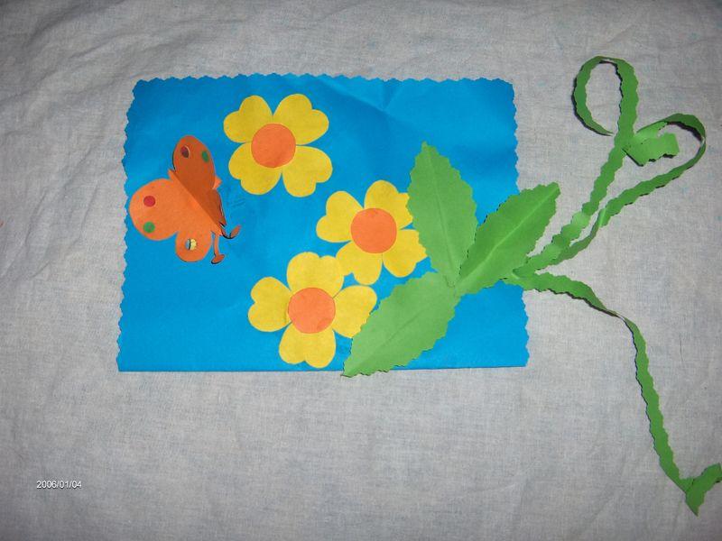 подарок маме на 8 марта