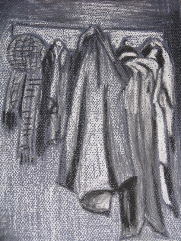 Купить Женскую Одежду На Авито В Перми