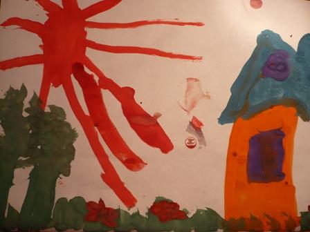 http://statica2.detstvo.ru/picture/original/2010/02/02/64e13efbd94de672dc53e480af0c5ddf.jpg