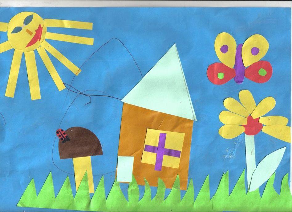 http://statica2.detstvo.ru/picture/original/2010/03/12/5b14516d5ebf56b6964d1e76413a7328.jpg