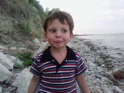 http://statica2.detstvo.ru/children/normal/30732.jpg